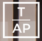 TAP Architects